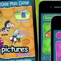 16941 screen 2 125x125 123 Kids Fun Dots by RosMedia
